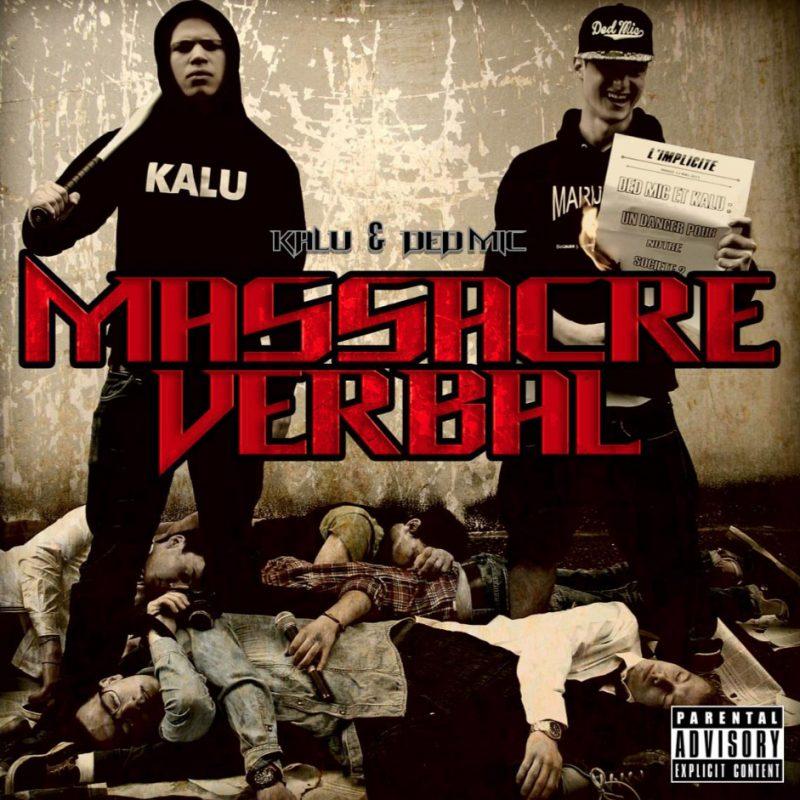 kalu-massacre-verbal