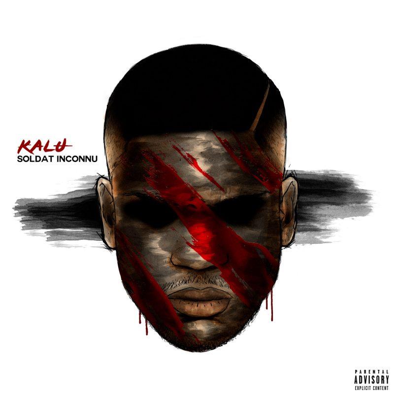 kalu-soldat-inconnu