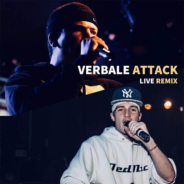 verbal-attack